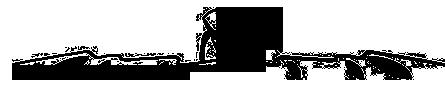 ATCMS13 Logo